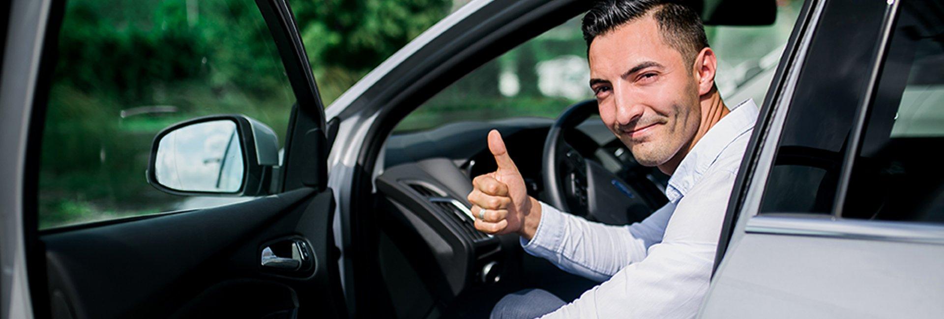Otomobil Alırken Nelere Dikkat Etmemiz Gerekiyor?